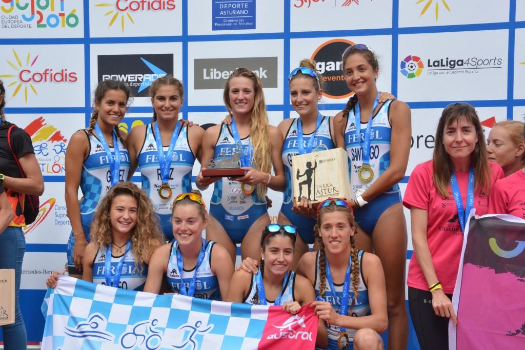 campioas-de-espana-de-primeira-division